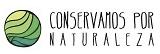 conservemos-naturaleza
