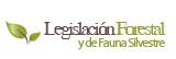 legislacion-forestal